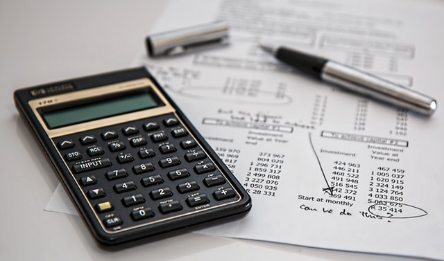 What Is Mark-to-Market Accounting